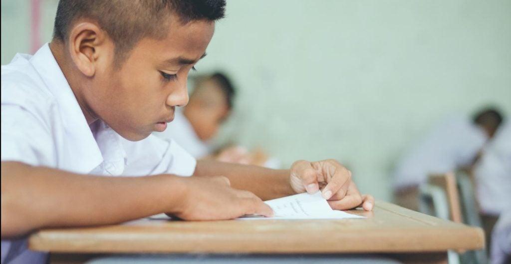 SISTEMAS FOTOVOLTAICOS EN INFRAESTRUCTURA EDUCATIVA: DESAFIOS DE LA SOSTENIBILIDAD