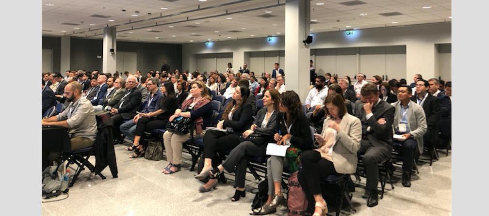 El Banco Interamericano de Desarrollo es el hub de América Latina y el Caribe de la Iniciativa Sostenible para todos (SEFORALL)