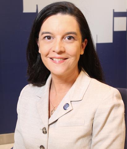Lara Bersano Calot