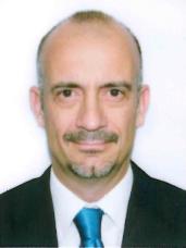 Carlos Echevarría Barbero