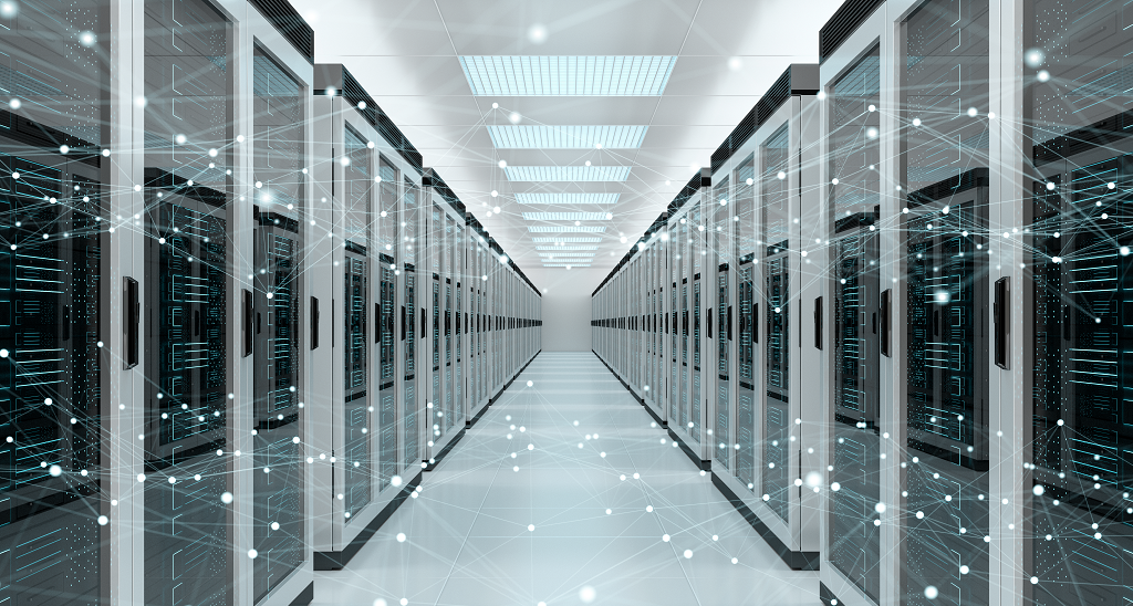 Does LAC Have the Energy It Takes to Become a World Leader Host of Data Centers?