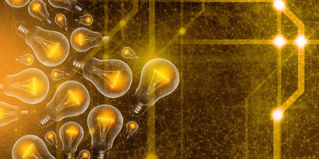 Innovación, red de universidades