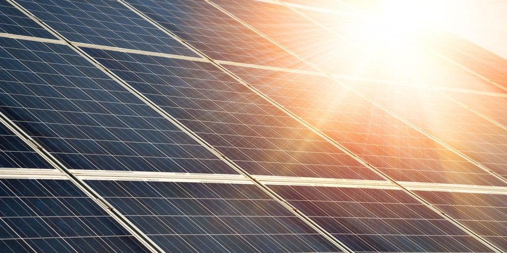 ¿Cómo acelerar la transición de las renovables en México?