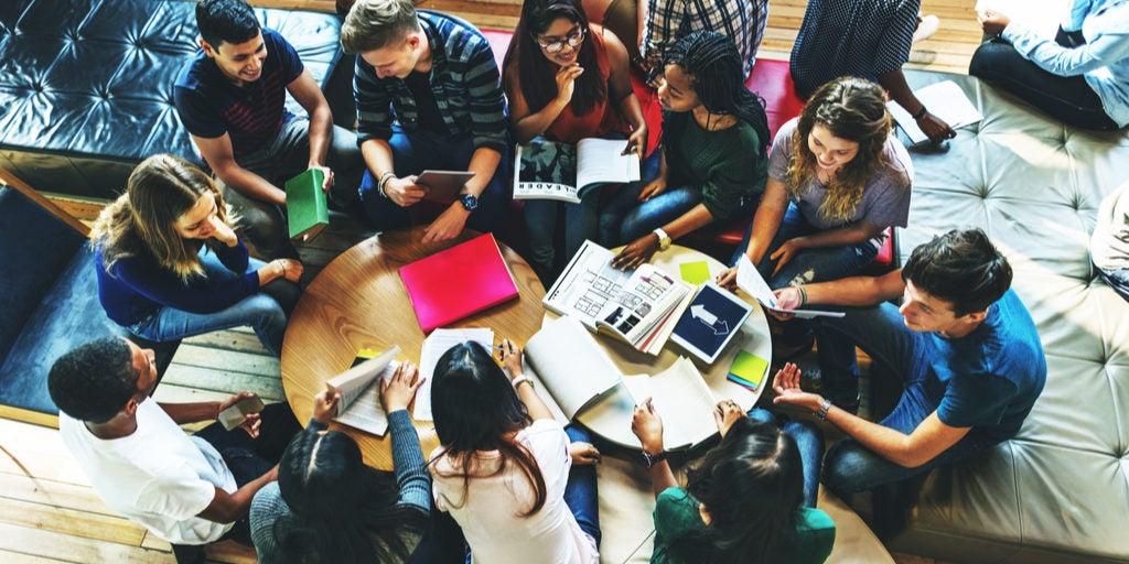 Lanzamiento de la Red de universidades del Hub de Energía de América Latina y el Caribe