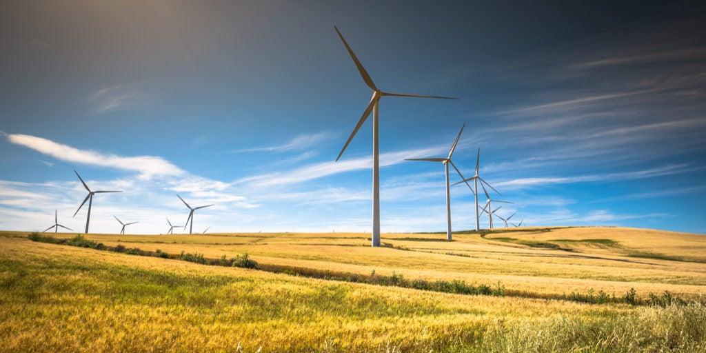 Ruta futuro sector eléctrico de Colombia