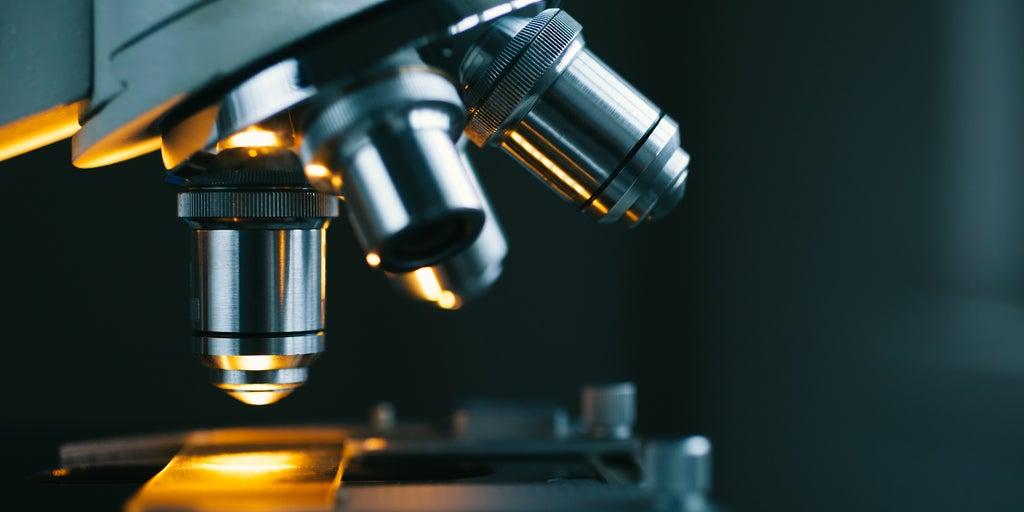Foto-microspio-energía-coronavirus
