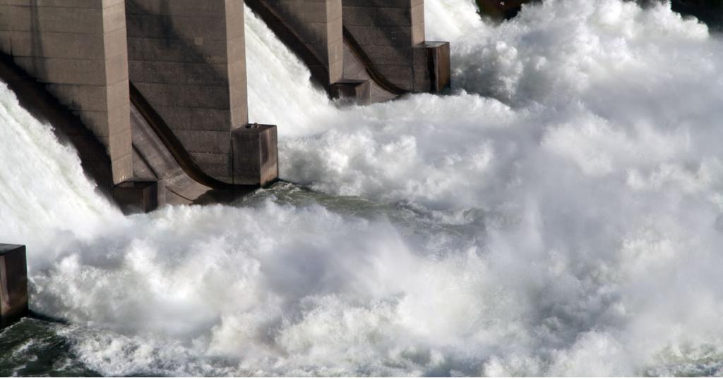 Modernización de hidroeléctricas: ¿una oportunidad en la crisis COVID-19?
