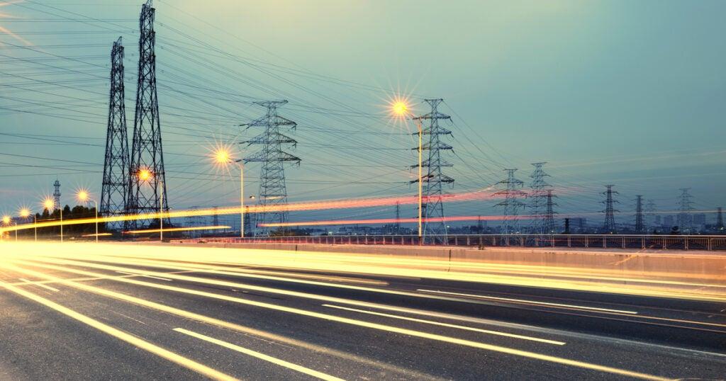 La calidad del servicio en la provisión de electricidad en América Latina