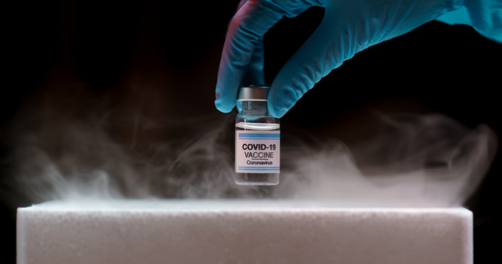 Sustainable Cooling_Vaccine_COVID19