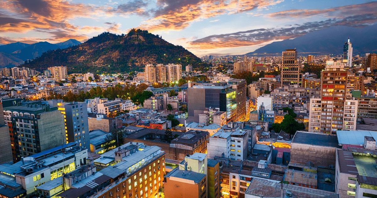 Chile_cosas que debes saber sobre energia