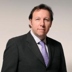 Gerardo Reyes-Tagle