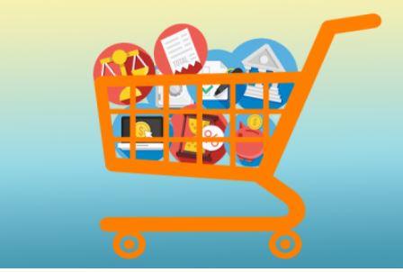 Cinco mitos sobre las compras y contrataciones públicas