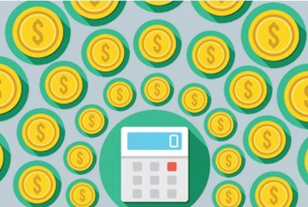 De millones, billones y trillones ¿Por qué es tan importante modernizar la contabilidad pública?