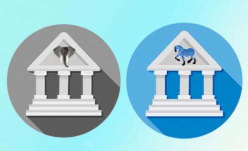 Medidas para dinamizar las empresas públicas