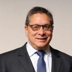 José Larios