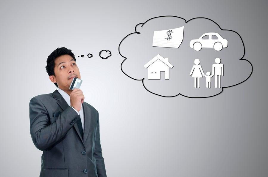 Lecciones de la economía familiar para el control del endeudamiento subnacional