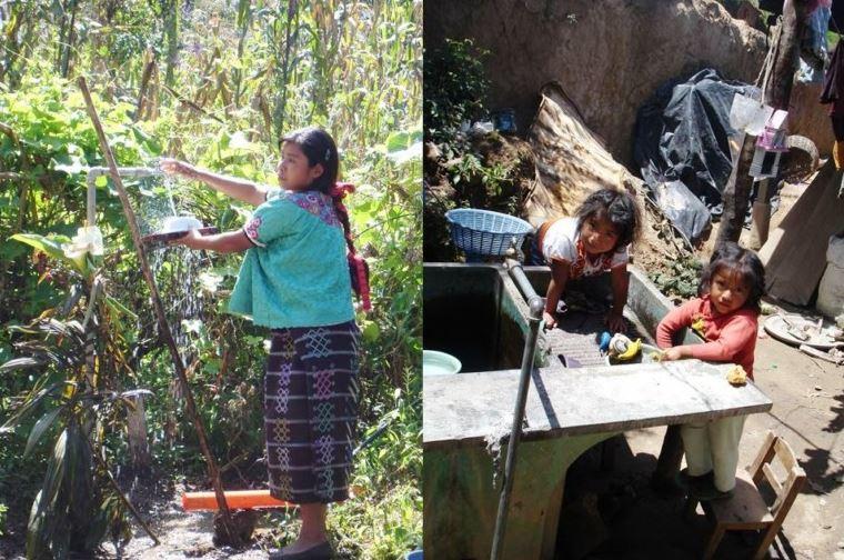 Sin recaudar no hay como gastar: Guatemala invierte en mejorar su administración tributaria