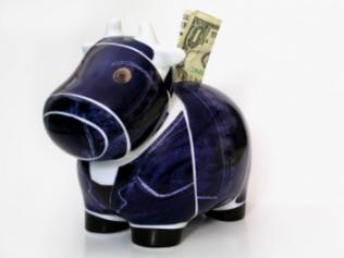 Política Fiscal Procíclica: vacas gordas más gordas y vacas flacas más flacas