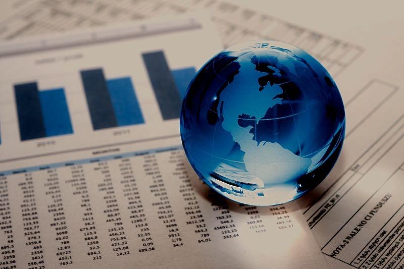 El espacio fiscal en Latinoamérica: en busca del equilibrio