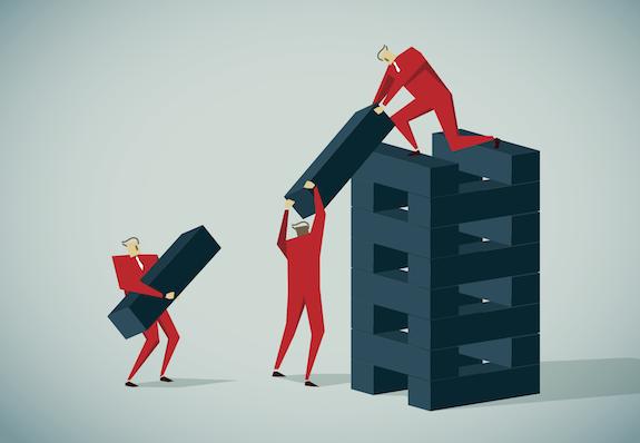 Alicerces sólidos são necessários para construir parcerias público-privadas exitosas