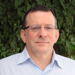 Ernesto Jeger