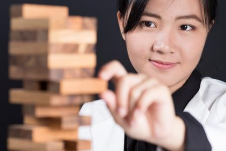 acciones para mejorar la gestión de inversión pública desde Corea