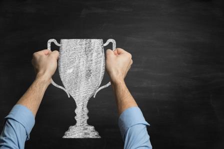 Economía del comportamiento: ¿Pueden los premios incentivar el pago del impuesto sobre la propiedad?