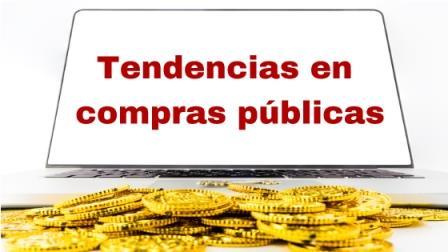 Tendencias para las contrataciones públicas en América Latina y el Caribe