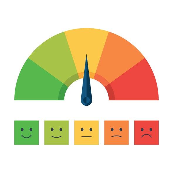 Lo barato puede salir caro: indicadores para mejorar la gestión de las compras públicas