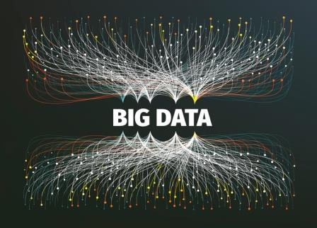 Utilizando Big Data para construir un sistema de inteligencia fiscal para los gobiernos