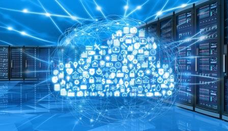 Mejores prácticas para crear un sistema inteligente de datos para los gobiernos