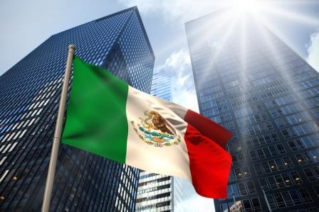 transparencia y sostenibilidad fiscal en México