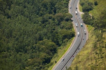 Las APP en Brasil: ¿Una solución a las necesidades de infraestructura o un problema de sostenibilidad fiscal?