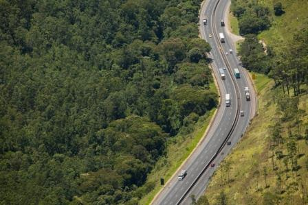 PPPs and Contingent liabilities in Brazil