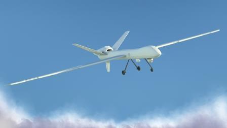 Ojos desde el cielo para ordenar el territorio: tecnología para mejorar los catastros