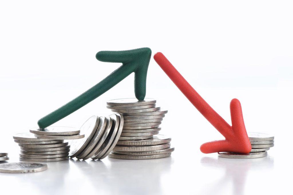 Cómo (no) gestionar el gasto público a lo largo del ciclo económico