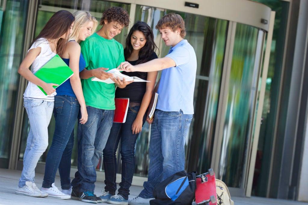 ¿Puede la descentralización mejorar la calidad de la educación?