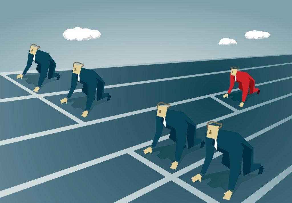 ¿Cómo las transferencias fiscales pueden reducir la desigualdad regional?