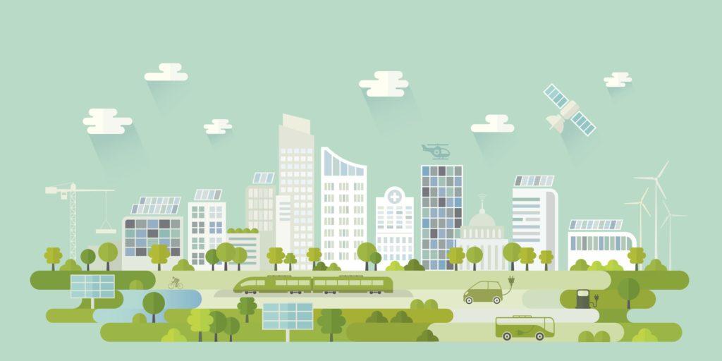 gobernanza para la inversión pública descentralizada