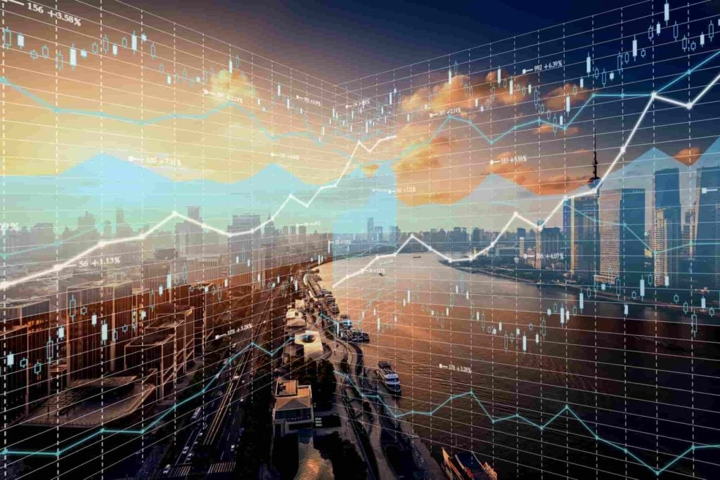 convocatoria para investigaciones sobre finanzas locales