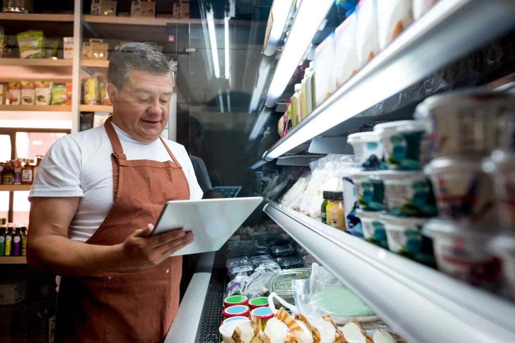 ¿Deben las pequeñas empresas tener regímenes tributarios especiales?
