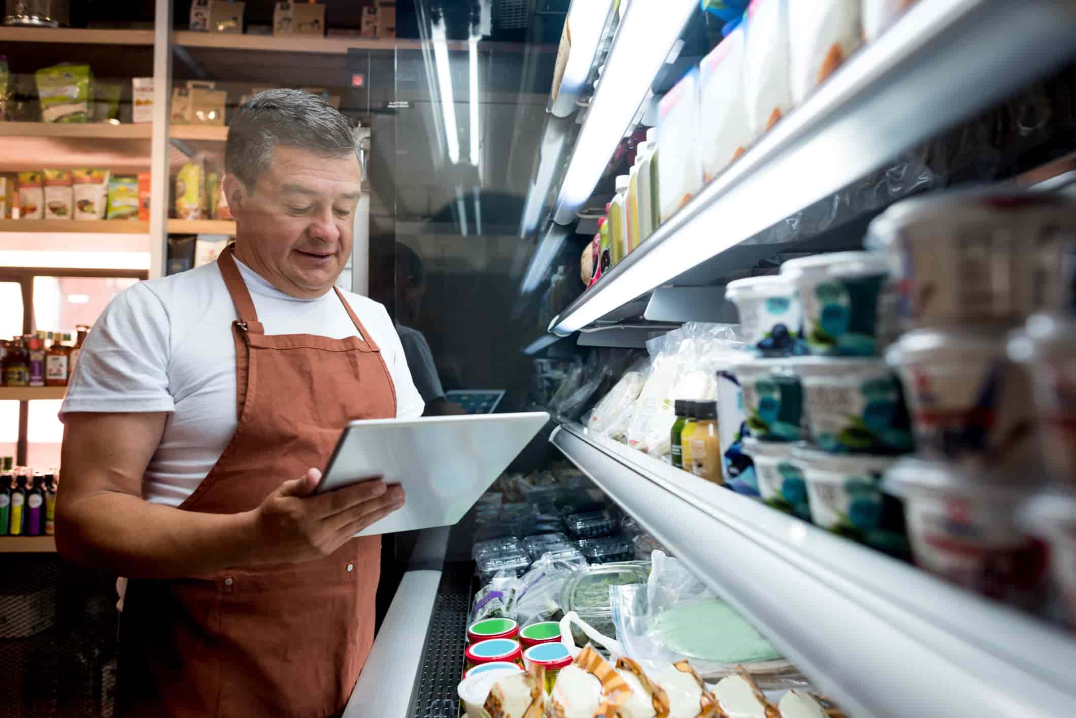 regímenes tributarios especiales para pequeñas empresas