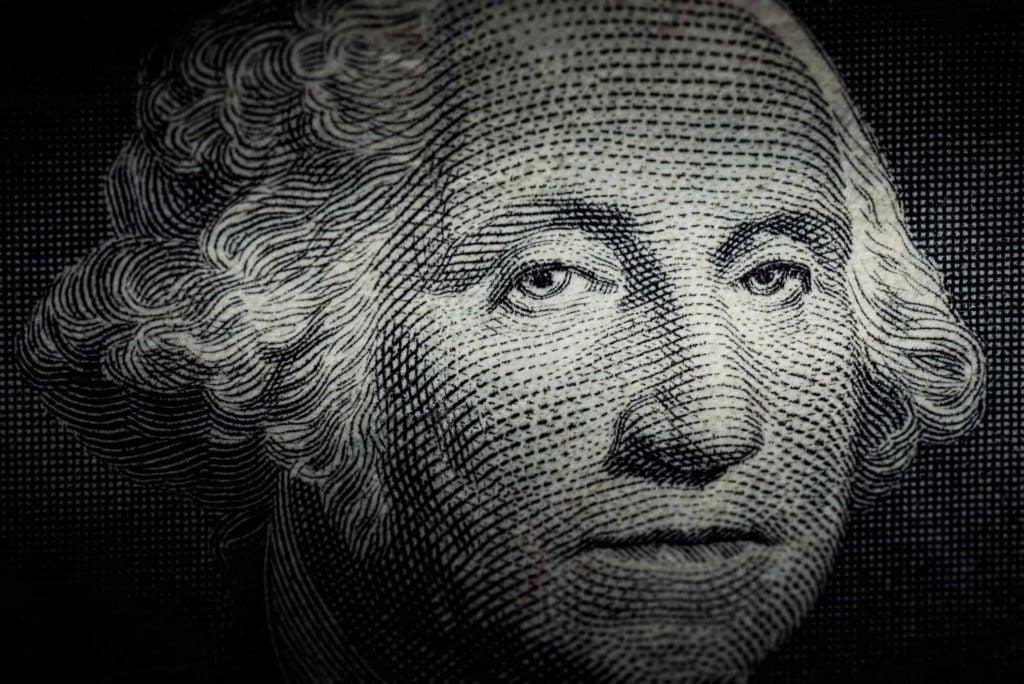 A reforma tributária nos Estados Unidos e seus desafios para a América Latina e o Caribe