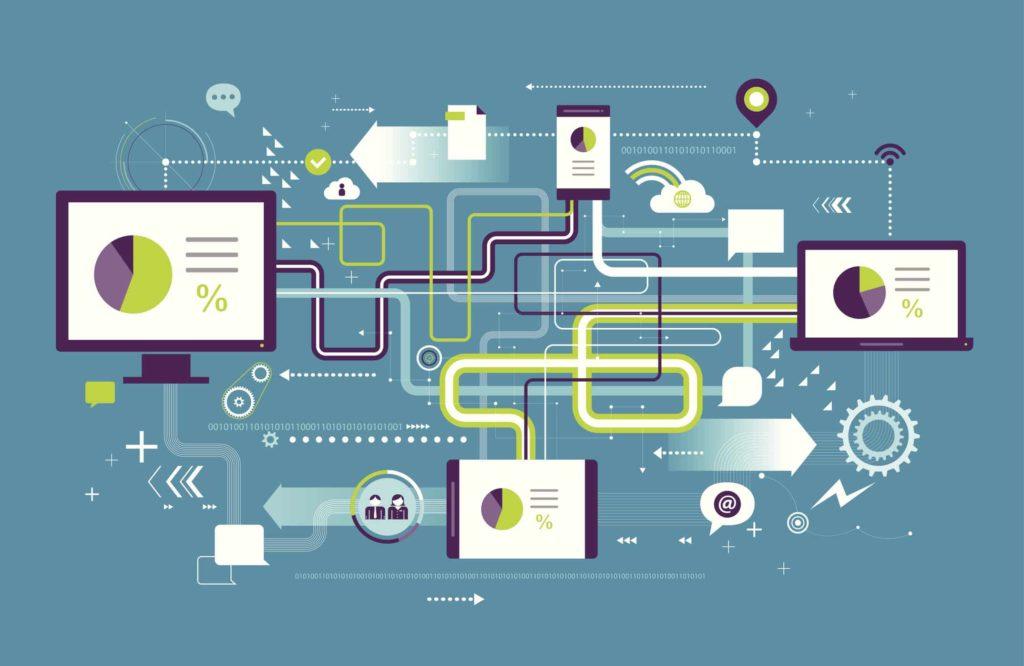 Código abierto y tributación municipal: explorando nuevas oportunidades