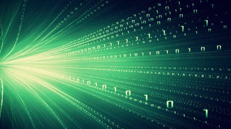 Utilizando big data para combatir la evasión