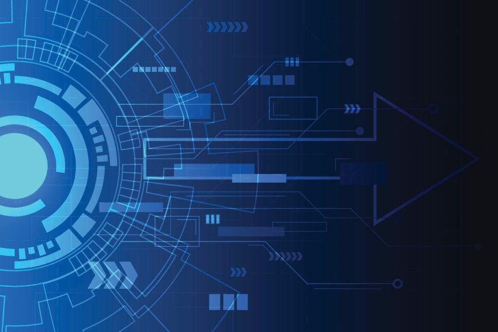 Tendencias digitales en la política y la gestión fiscal
