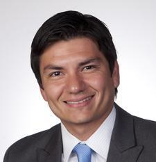 Juan Carlos Benítez