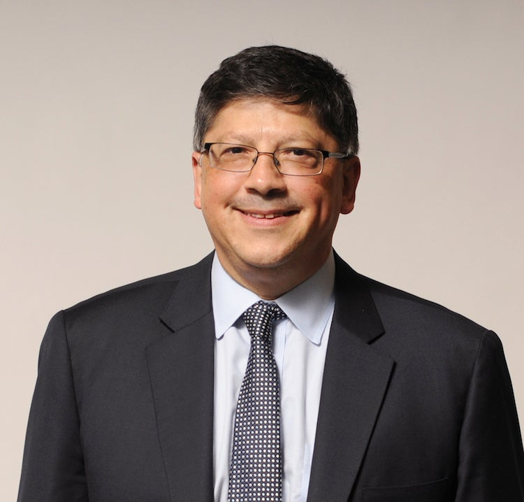 Rodrigo Suescun