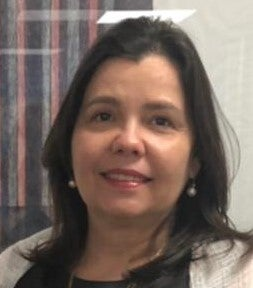 Sandra Machado