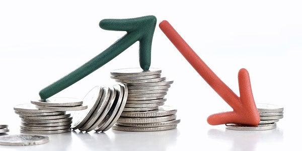 Protegiendo la inversión pública: más allá de las buenas intenciones